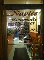 Naples Ristorante & Pizzeria