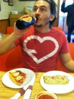 Sicily Pizza & Restaurant