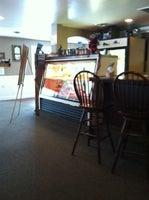 BJ's Carolina Cafe