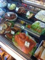 Guerra Quality Meats
