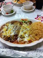 Linda's Mexican Delights