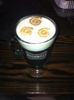 Fadó Irish Pub & Restaurant