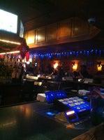 PT's Pub