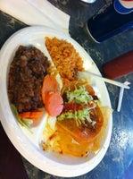 Titos's La Especial Tacos Al Vapor