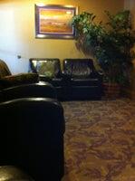 Massage Envy - Eldorado Parkway