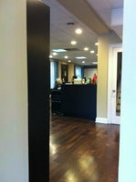 Salon 828