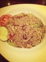 Rohm Thai
