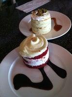 San Diego Desserts