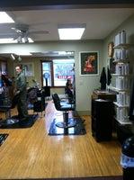 Crimpers Hair Studios