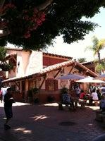Margarita's Kitchen & Cantina