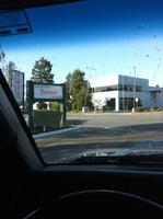 Foster City Touchless Car Wash
