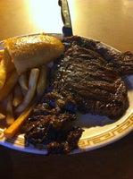 Kal's BBQ