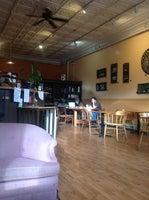 South Street Cafe