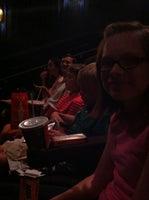 Regal Cinemas New Town 12
