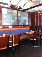 Cherry Hill Diner