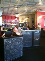 Silvertron Cafe
