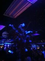 The Club 550