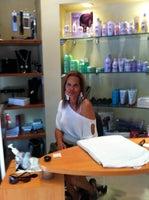 Serge Renard Beauty Salon