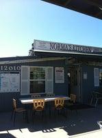 Norma's Kitchen