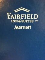 Fairfield Inn & Suites Carlisle