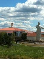 Solid Rock Church, North Campus