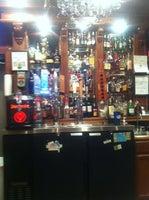 Augusta Pub
