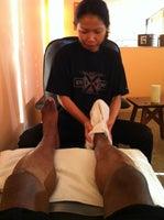Marico Massage