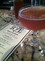 Rye House