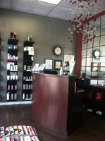House of Hues Salon