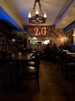 Zebu Grill Restaurant