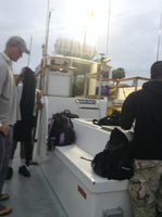 Chubasco 2 Sportfishing