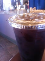 Liquid Bean Coffee House