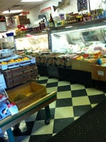 Lo's Seafood and Oriental Market
