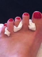 Michaels Nails & Spa