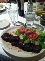 Don Davis Steakhouse
