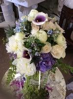Robinson's Flowers