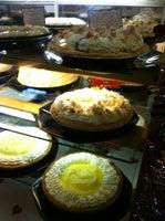 Coco's Restaurant & Bakery