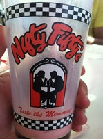 Nifty Fifty's
