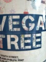 Vegan Tree