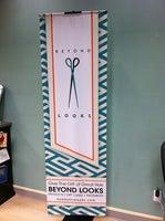 Beyond Looks