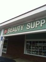 One Stop Beauty Supply & Salon