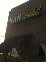 Nail Works