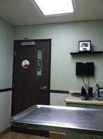 Green Valley Animal Hospital