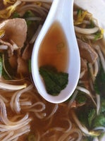 Black Pepper Pho