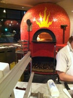 Punch Neapolitan Pizza