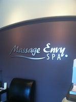 Massage Envy - Anaheim Hills