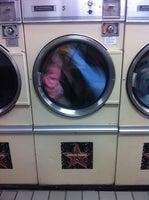 Hollywood Laundromat