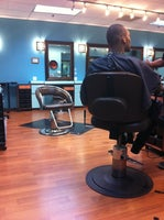 Galyinrose Hair Salon
