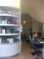 Forever Young Sobe Spa