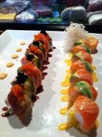 Sushi-O